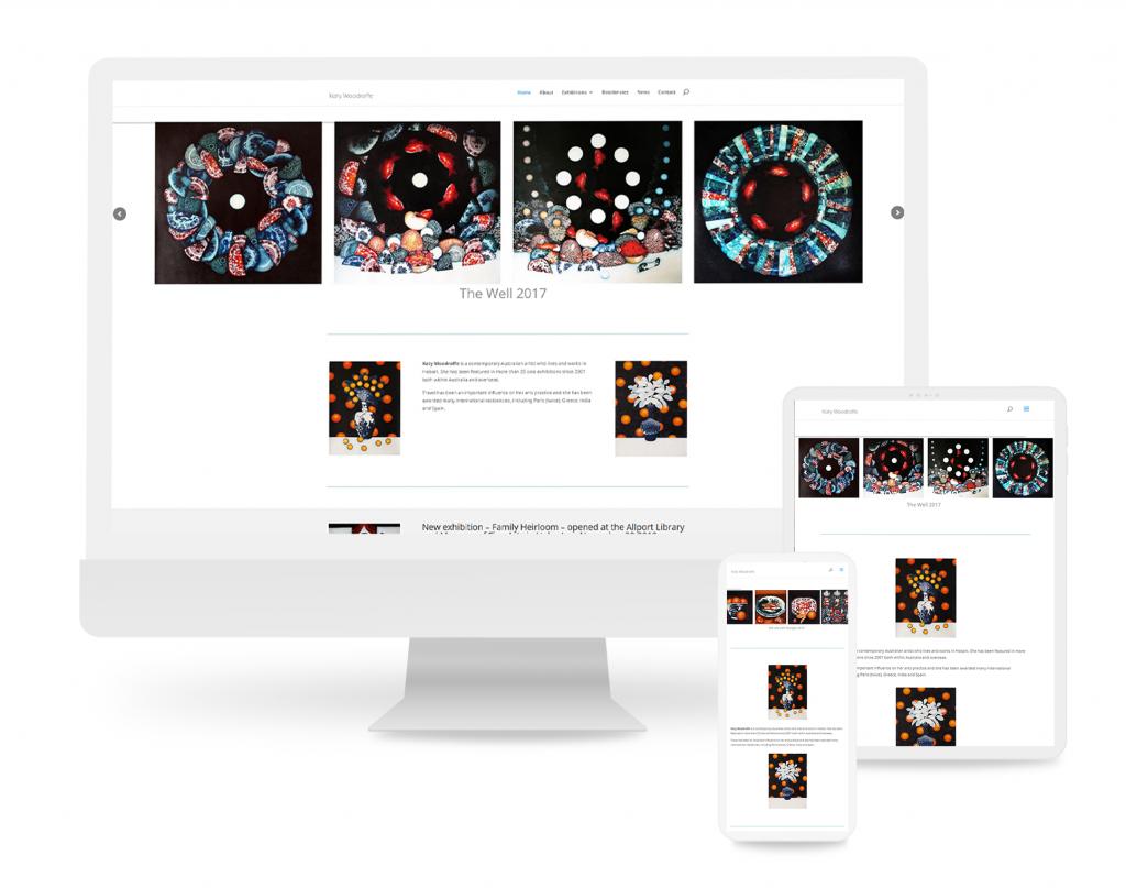 hobart_web_design_SEO_TheCreativeDOJO_KatyWoodroffe